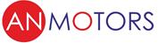 logoAN-Motors