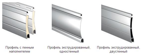 rollety_profil2