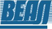 veal_logo