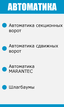 ворота петрозаводск