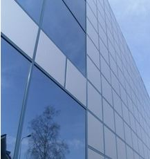 vent_fasad