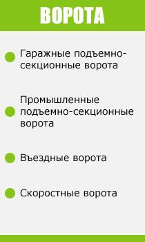vorota1