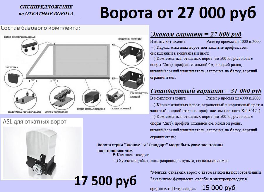 vorota022017